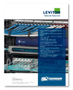 03-LEVITON-NET