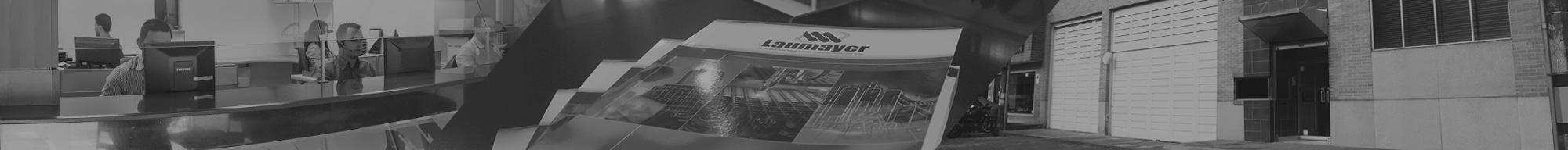 9.lista-precios-laumayer