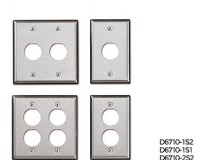 9. D6710-1S2-logoN