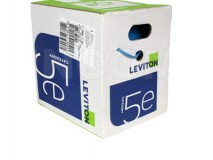 1.CABLE-UTP-UTP5MMLB-LEVITON-F1-thumb