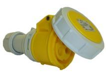 13-toma-amarilla-ip63-thumb