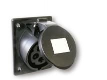 22.tomas-incrustar-negra-ip67-logo