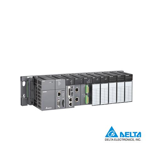 PLC--de-la-Serie--AH500