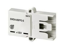SWD4-8SFF2-5-thumb