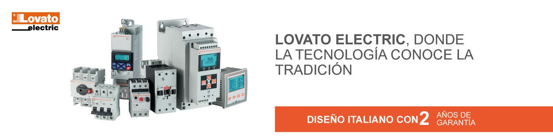 garantia-extendida-lovato-electric-2