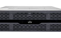 VX1816 - 16