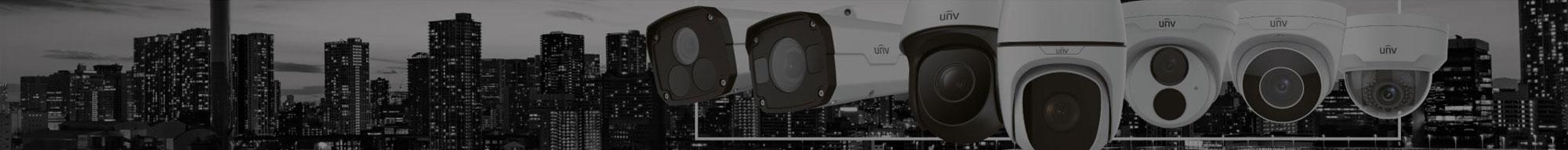 banner-seguridad-electronica2