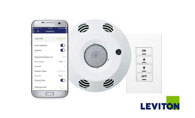 Laumayer sensores provolt equipos eléctricos