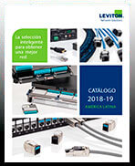 catalogo-network-solutions