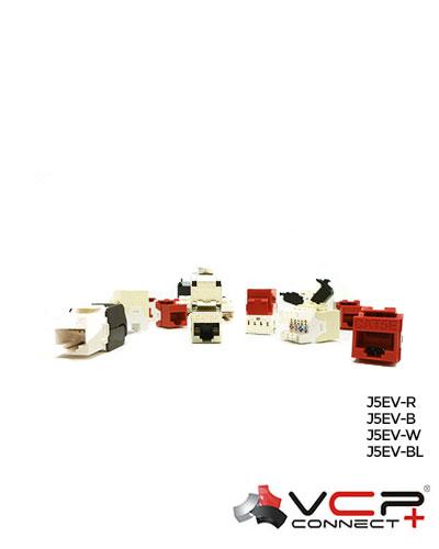 35.SAM_8144-RJ45Cat5e-logoN1