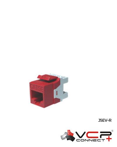 4.-JACK-5E-logoN