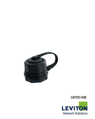 5.-D6700-00E-logoN