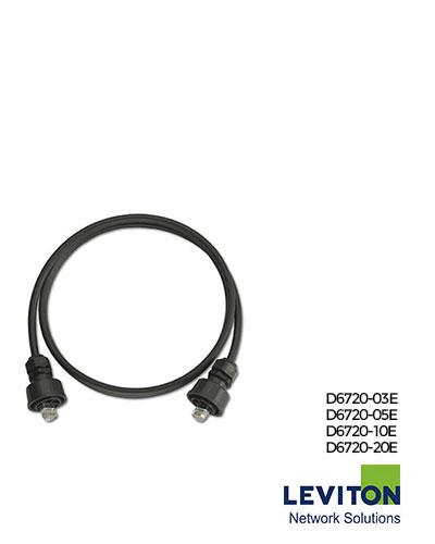 8.D6720-03E-logoN