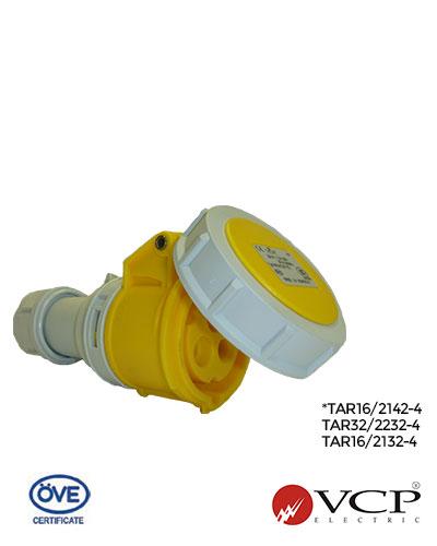 13-toma-amarilla--ip63-logo