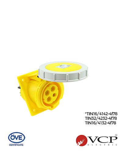 15-toma-incrustar-amarilla-ip67-logo