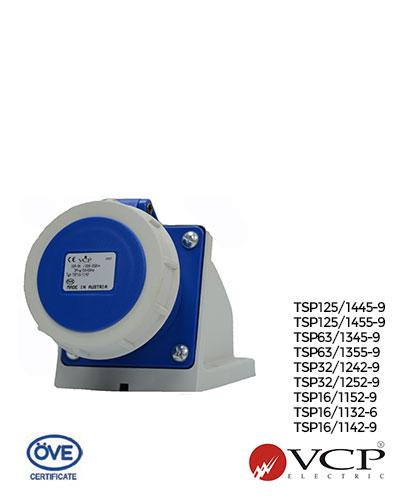 18-toma-de-sobreponer-azul-ip67-logo