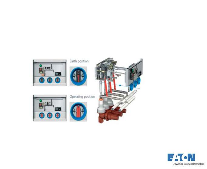 19-CELDAS-IEC-62271-200-EN-MEDIA-TENSIÓN1