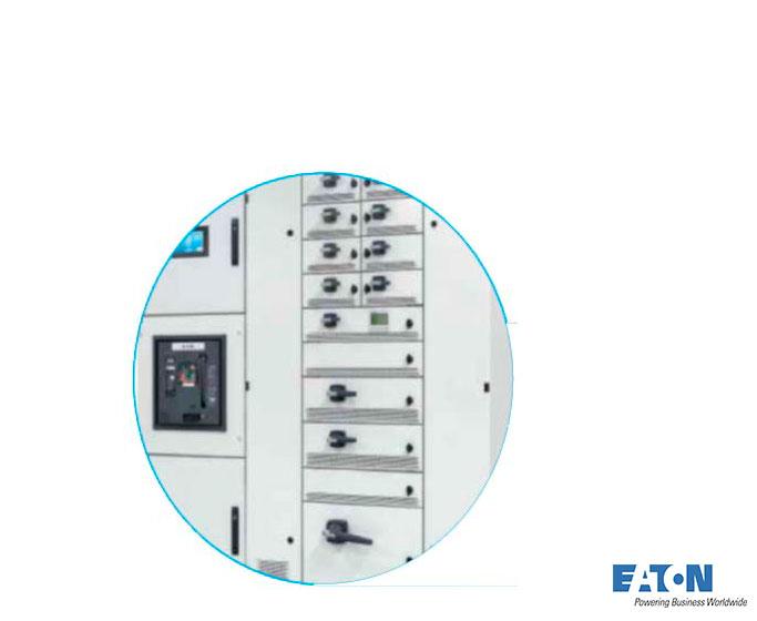 2-CENTROS-IEC