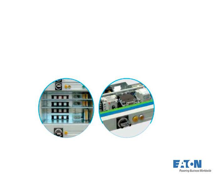 2-CENTROS-IEC2