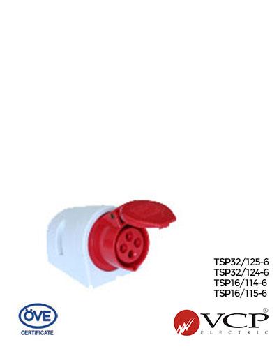 2-vcp-tomas-sobreponer-ip44-roja-logo