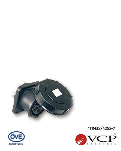 21-tomas-incrustar-negra-ip67-logo