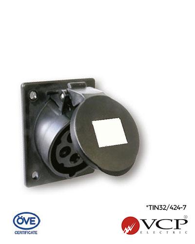 22-tomas-incrustar-negra-ip67-logo