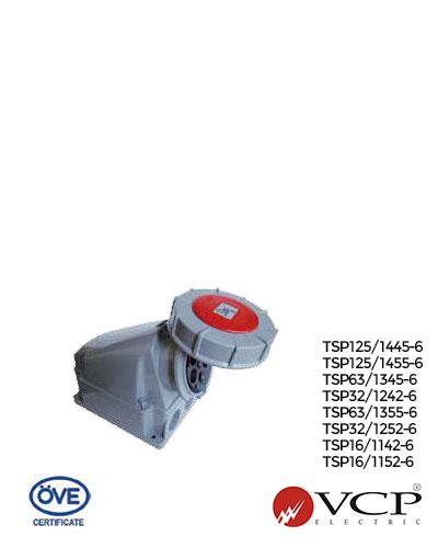 3-vcp-tomas-sobreponer-ip67-roja-logo