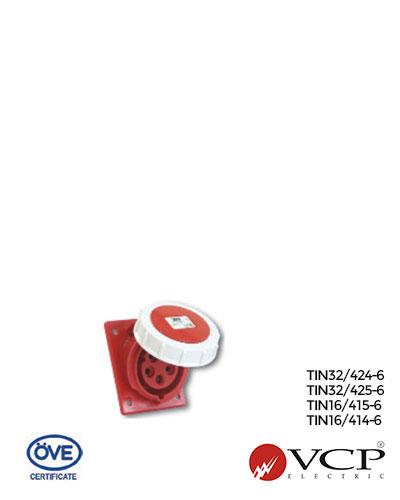 5-vcp-tomas-encrustar-ip67-roja-logo