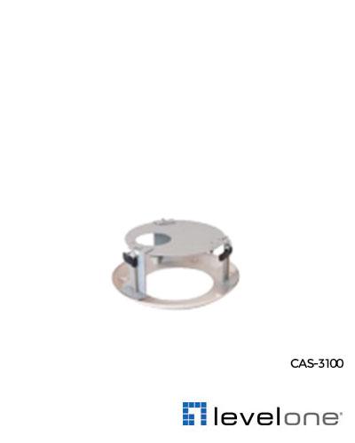 58.CAS-3100-logo