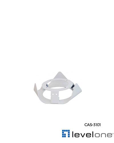59.CAS-3101-logo