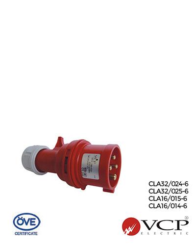 6.clavija-roja-44-logo