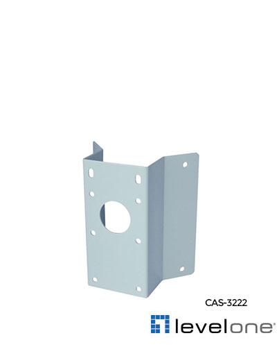 61.CAS-3222-logo