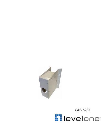 62.CAS-3223-logo