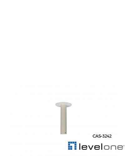 63.CAS-3242-logo