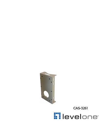 64.CAS-3261-logo