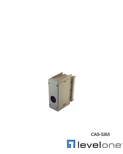 65.CAS-3263-logo
