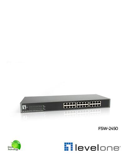 82.FSW-2450-logoN