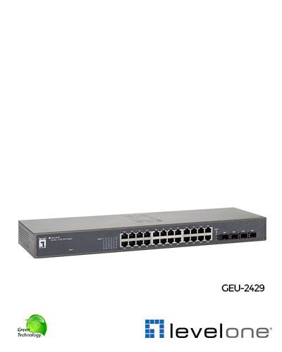 85.GEU-2429-logoN