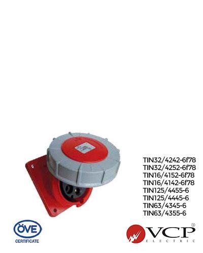 9-vcp-tomas-encrustar-ip67-roja-logo