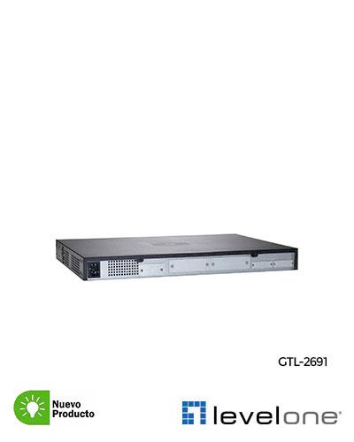 98.GTL-2691-v2-logoN