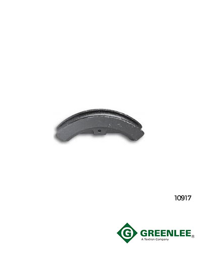 141.-10917-logo