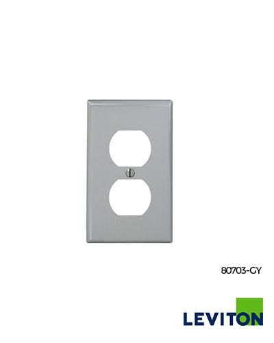 142.-80703-GY-logo