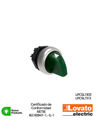 152.-LPCSL1303-logo