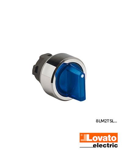 163B.-8-LM2T-SL1303-logo2