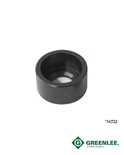 176.-14722-logo