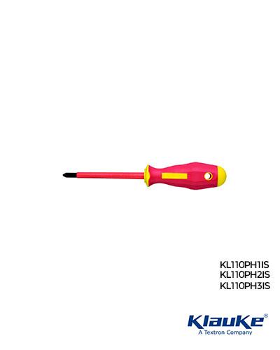 19.-KL110PH1IS-logo