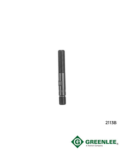 205.-2113B-logo