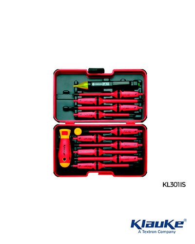 26.-KL301IS-logo
