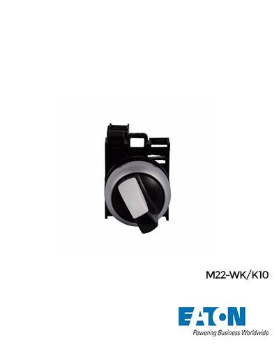 47.-M22-WKK10-logo