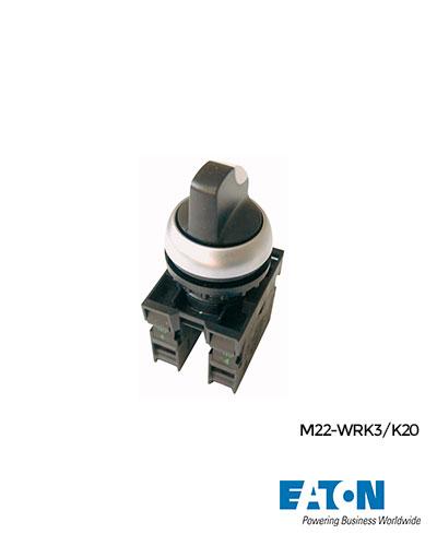 48.-M22-WRK3K20-logo